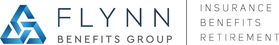 University of Michigan Hospital : Flynn Benefits Group
